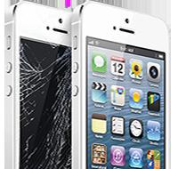 iphone-reparatur-stuttgart-3